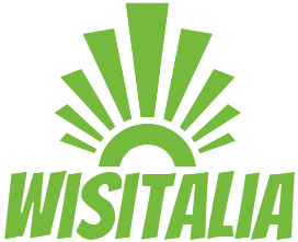 Wisitalia